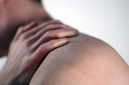 Cervical Radiculitis or Neck Pain with Arm Radiation