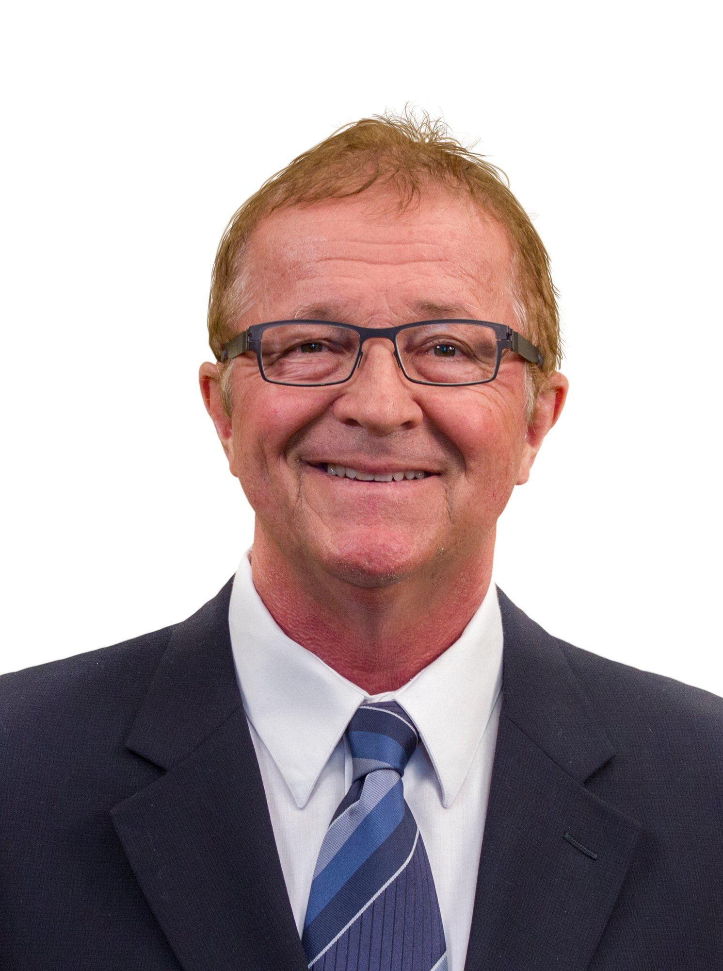 scottsdale pain management doctor glen halvorson