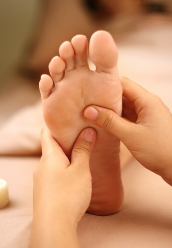 Diabetic-Peripheral-Neuropathy-Massage