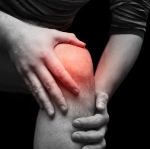 knee pain treatment in Chandler, Glendale and Scottsdale