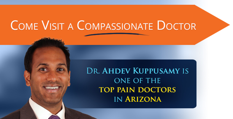 arizona-pain-doctor-ahdev-kuppusamy-md-chandler