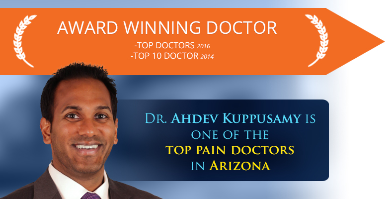 arizona-pain-doctor-kuppusamy-pain-doctor