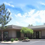 Glendale Pain management