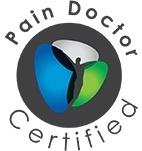 Pain Doctor Certified