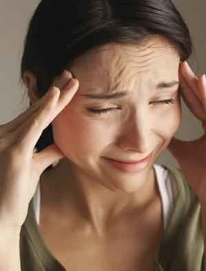Migraine Headaches Explained