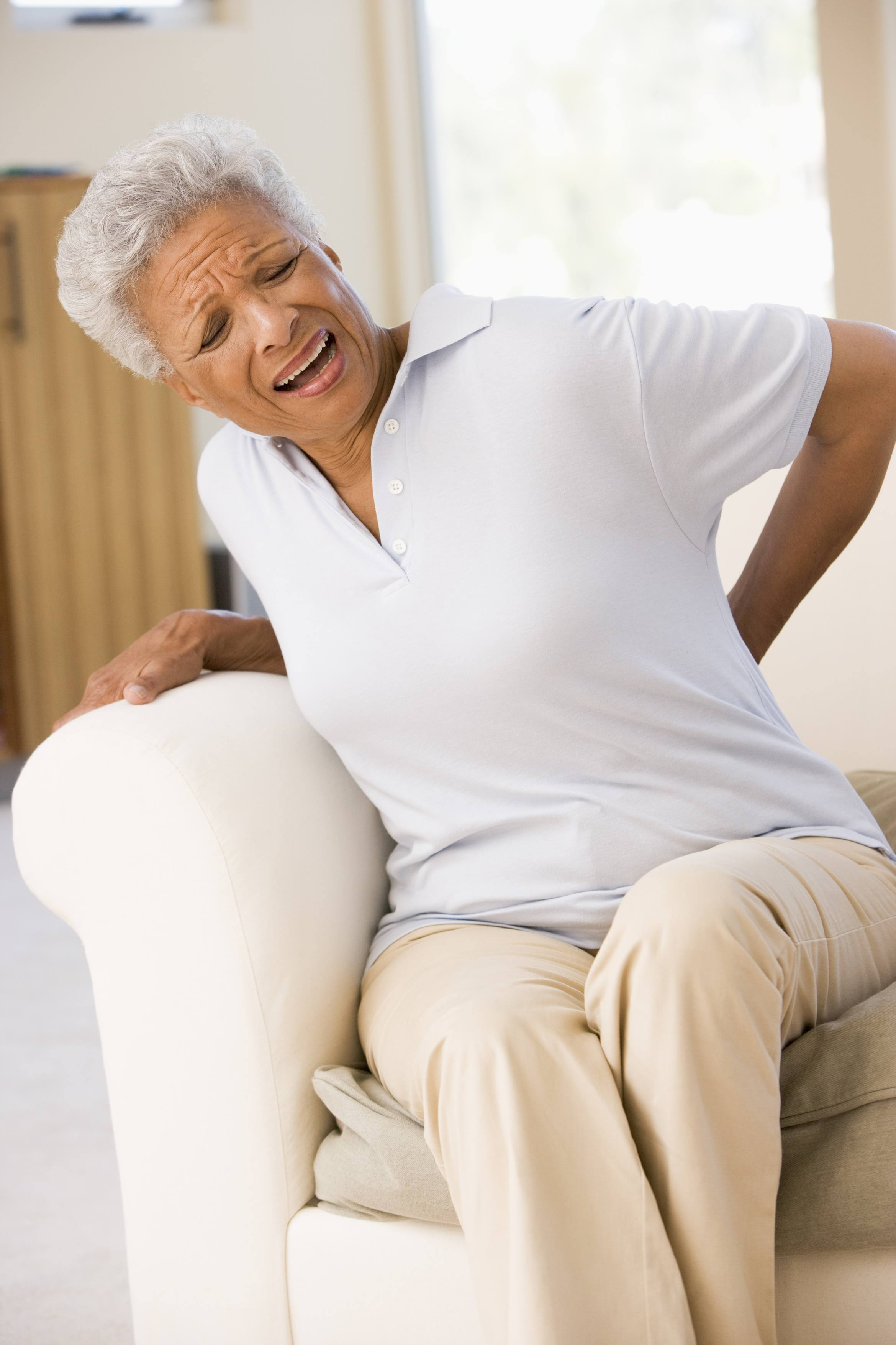 Sitting Can Take Years Off Your Life | Arizona Pain ...