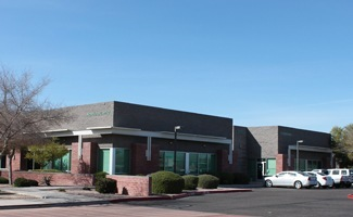 Gilbert Pain Management Clinic
