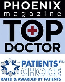 Top Pain Doctors