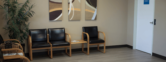 glendale pain clinic