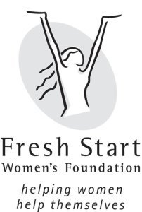 fresh start womens foundation