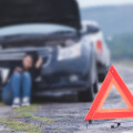 Treatments For Common Injuries From Car Accidents | Arizona Pain