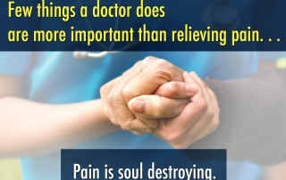 chronic pain arizona