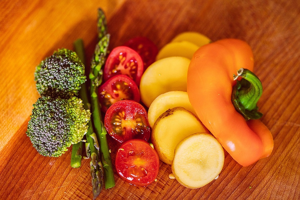 vegan diet for neuropathy