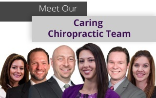 chiropractic-graphic