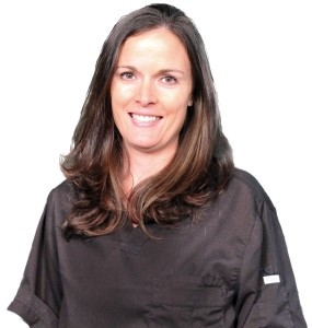 Scottsdale Nurse Practitioner - Jessica Williams