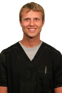 Ryan Gilbreth, Physician