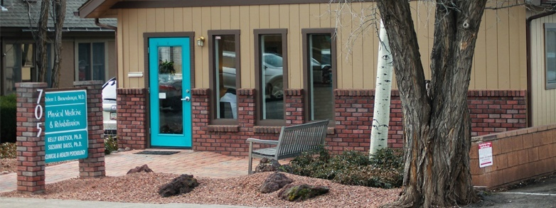 Arizona Pain Now Serving Patients in Show Low and Flagstaff Clinics