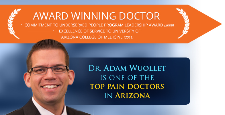 arizona-pain-doctor-adam-wuollet
