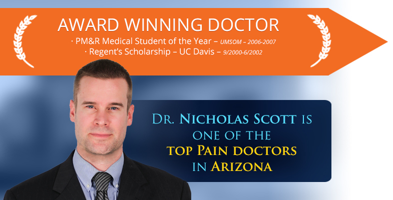arizona-pain-doctor-nick-scott