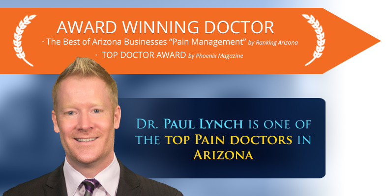 arizona-pain-doctor-paul-lynch