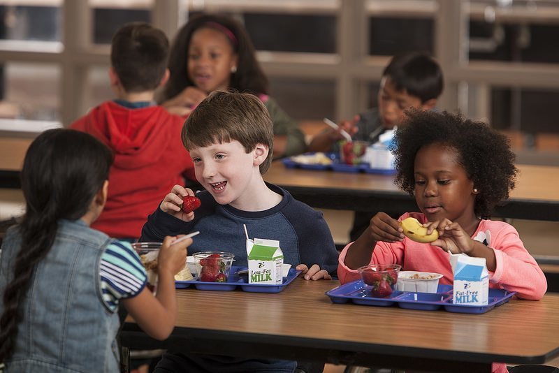 Let's Move! Childhood Obesity Initiative Celebrates 5 Years—But Is It Working? | ArizonaPain.com