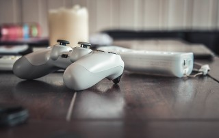 When It Comes To The Brain: Are Video Games Bad For You? | ArizonaPain.com