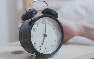 6 Effects Of Sleep Deprivation, On Pain And The Brain | ArizonaPain.com