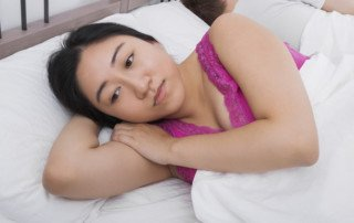 5 Ways To Relieve Shoulder Pain At Night | ArizonaPain.com
