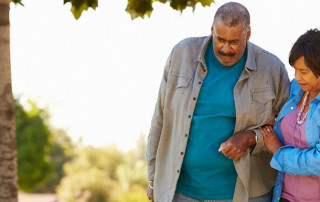 How To Relieve Your Diabetic Leg Pain: 9 Tips | ARizona Pain