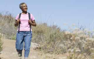 Here's Why Exercise For Knee Pain Is So Important | ArizonaPain.com