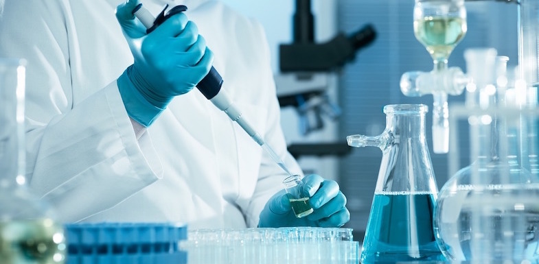 Arizona Stem Cell Research And How It May Help Your Pain
