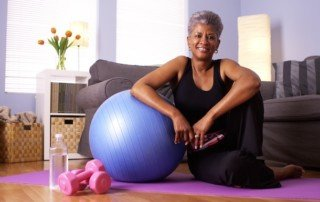 The Best Home Exercise Program For Pain Patients | ArizonaPain.com