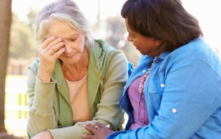 Arthritis Symptoms Aren't Just Physical -- What You Need To Know   ArizonaPain.com