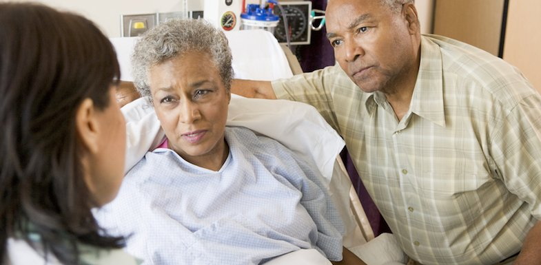 Caregiver 101: Give And Get The Support You Need | ArizonaPain.com