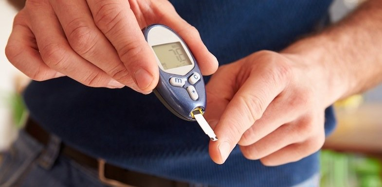 5 Of The Best Natural Diabetes Treatment Options | ArizonaPain.com