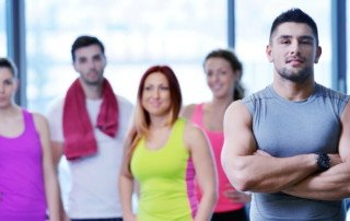 How To Avoid Injuries While Exercising With Chronic Pain   ArizonaPain.com