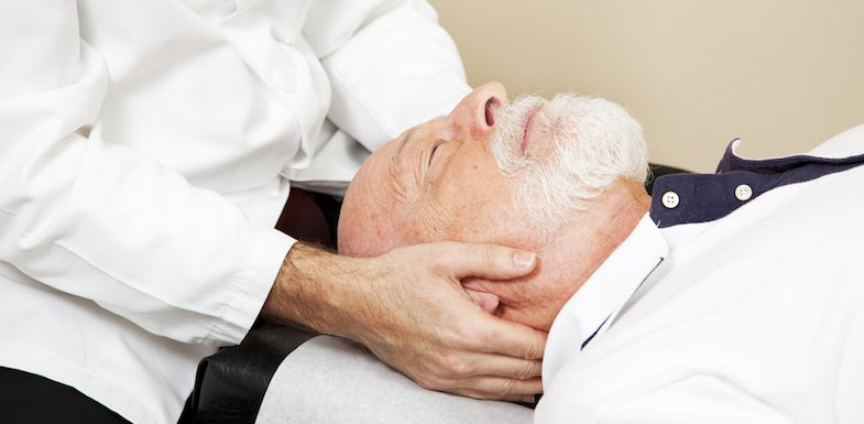 How Chiropractic Works And Can Help You Find Pain Relief | ArizonaPain.com