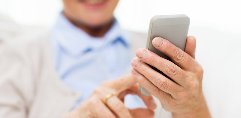 8 Diabetes Apps For Managing Your Symptoms, And More | ArizonaPain.com