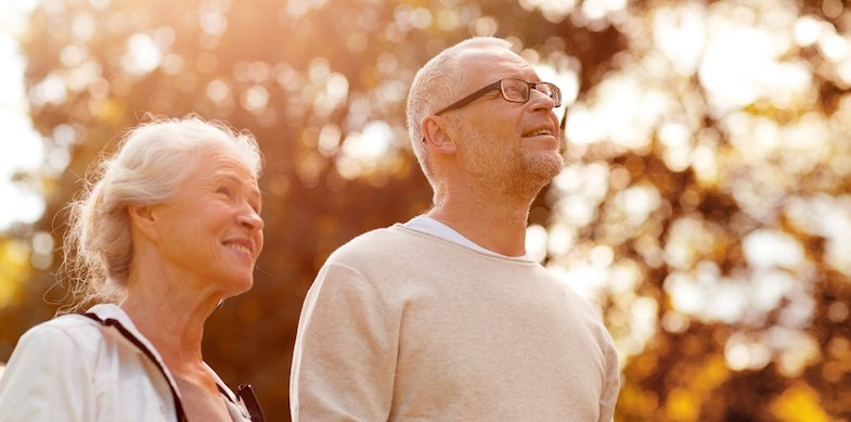 How Chronic Pain Patients Can Protect Their Heart Health | ArizonaPain.com