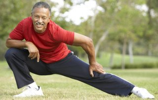 Reduce Your Diabetes Risk Factors To Avoid Nerve Pain | ArizonaPain.com