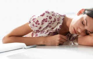Chronic Fatigue Treatments And Complementary Therapies That Can Help | ArizonaPain.com