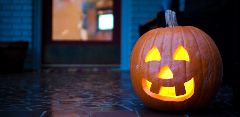Managing Chronic Pain On Halloween And After | ArizonaPain.com