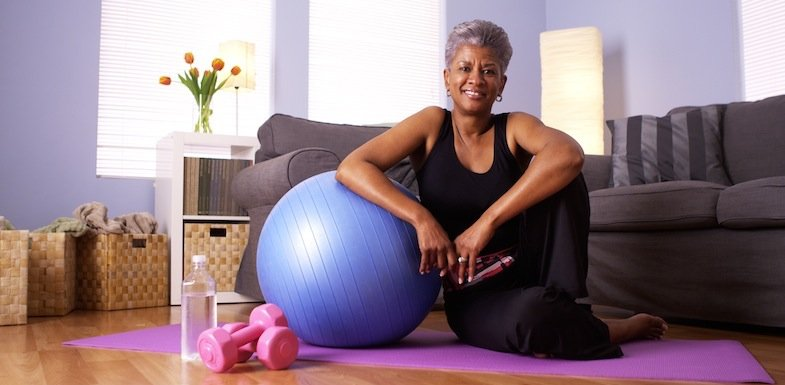 The Basics Of Osteoporosis Prevention You Should Know | ArizonaPain.com