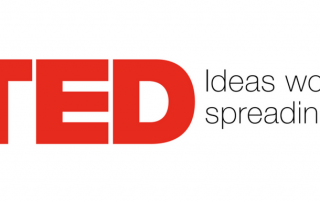 15 Of The Best Health TED Talks To Better Understand Chronic Pain | ArizonaPain.com