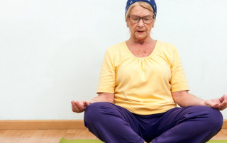 How To Start With Meditation For Pain Relief | Arizona Pain