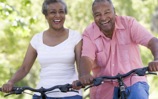 Start Exercising: It Could Change Your Life | ArizonaPain.com
