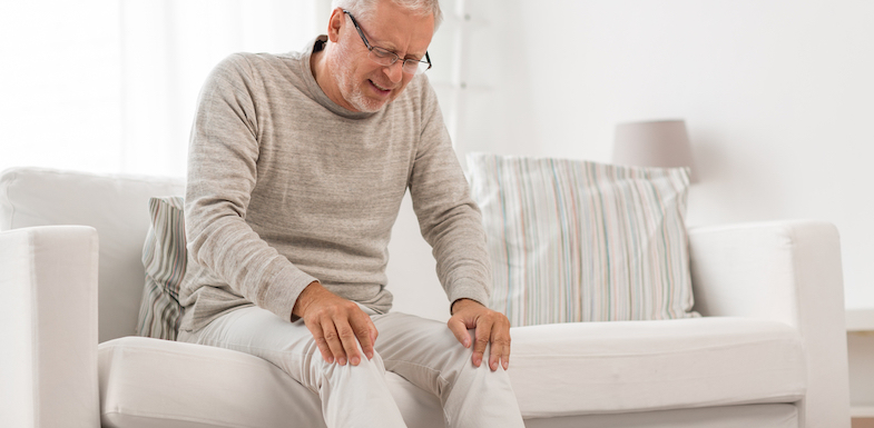 What Causes Calf Pain At Night And How To Relieve It   Arizona Pain