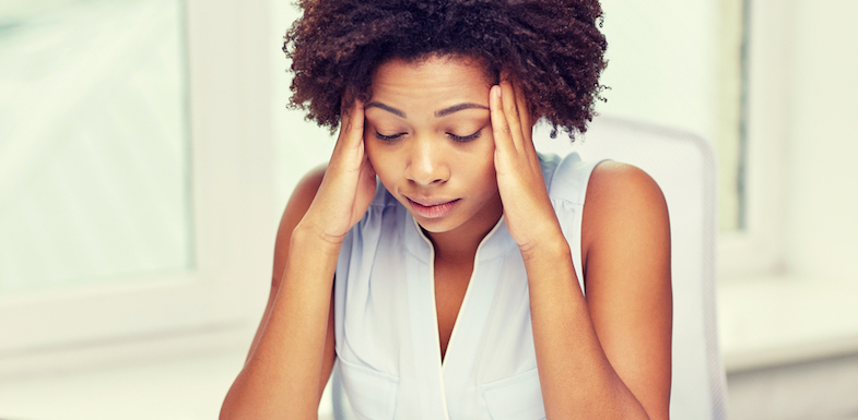 Headache Treatments | Arizona Pain