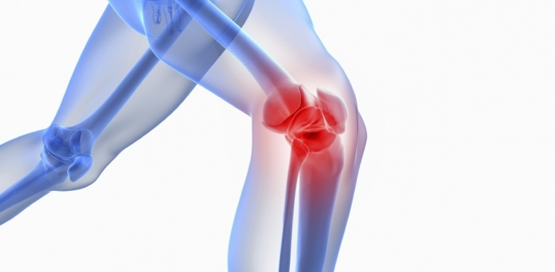 Will PRP Treatment For Knee Pain Help Me? | ArizonaPain.com