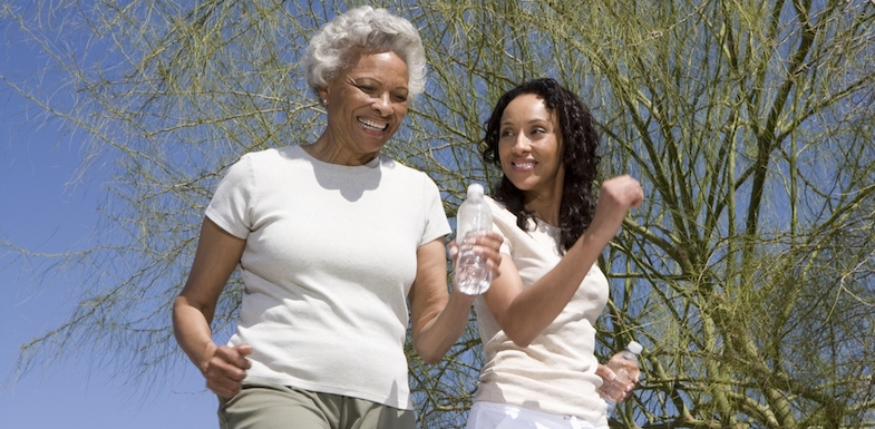 Arthritis: Treatments And Risk Factors | Arizona Pain